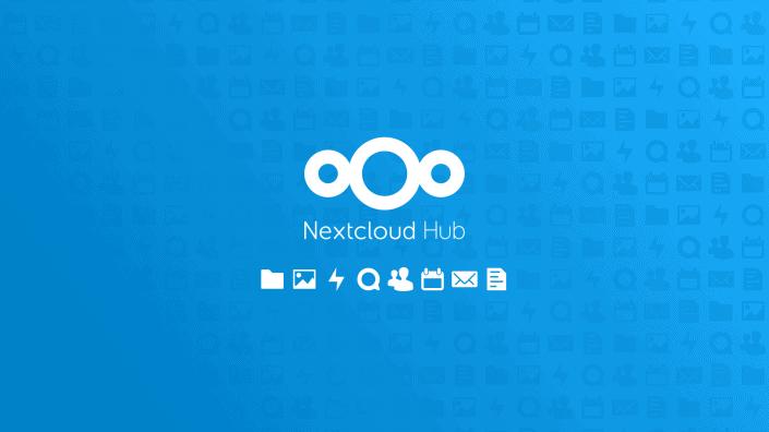 Nextcloud Client 3.2
