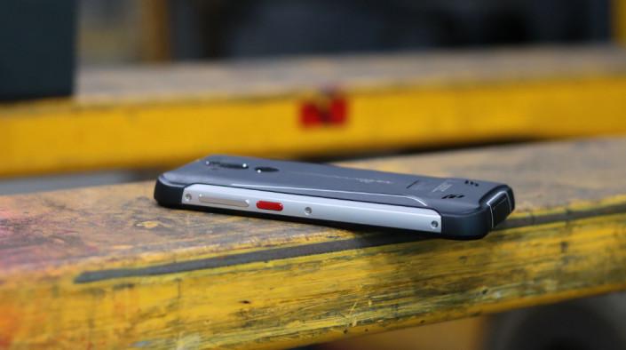 Aktualisierungen für Volla Phone und Volla Phone X